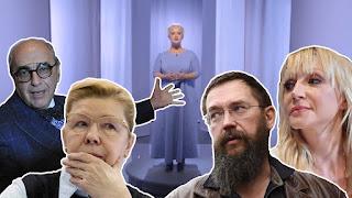 Самые вопиющие случаи издевательств и насилия над женщинами в России