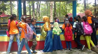 umah-Sekolah-Rakyat