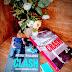 #Resenha: Clash: Quando Corações se Partem – Nicole Williams