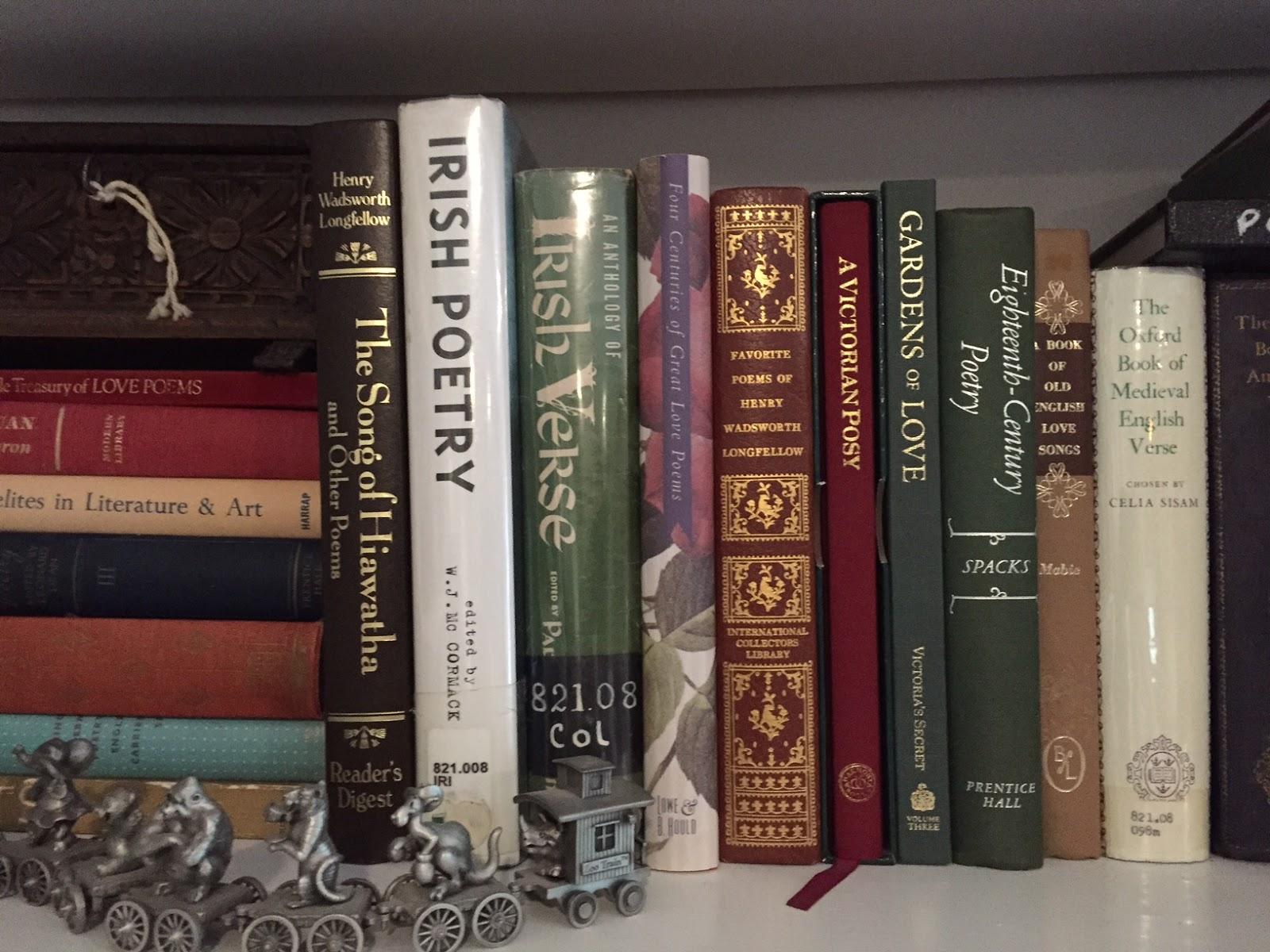 Shelf The bottom