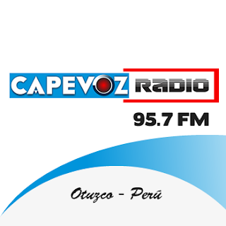 Capevoz Radio
