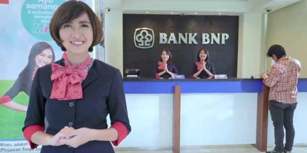 pinjaman-dana-tunai-kta-karyawan-kontrak-2019