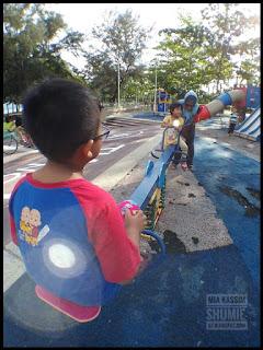 SUSU FRISO GOLD | Penghadaman sempurna, anak-anak sihat bertenaga