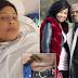 Mwanamke akataa kuolewa na Mwanaume aliyemtolea Figo