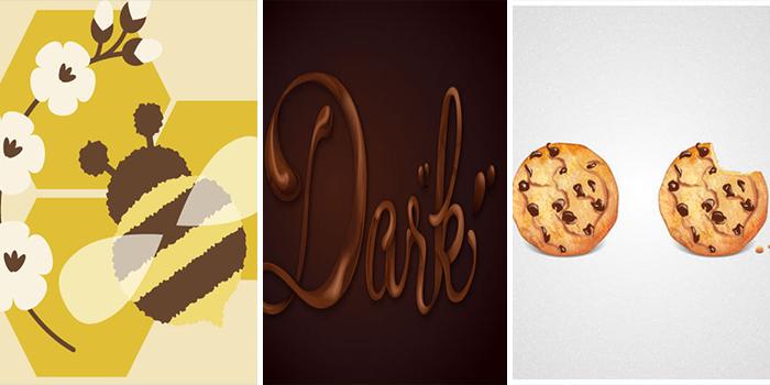 Adobe Illustrator Tutorials 2016 - October