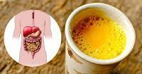 https://steviaven.blogspot.com/2017/11/receta-antiviral-jengibre-limon-miel.html