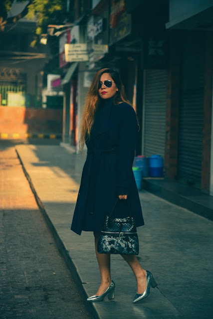 NewYork Style outfit, fashion, delhi fashion blogger, how to style trench coat, winter fashion trends 2017, delhi winter, how to style long coats, christmas outfit, jabong, Best International Clothing Brands Delhi, ,beauty , fashion,beauty and fashion,beauty blog, fashion blog , indian beauty blog,indian fashion blog, beauty and fashion blog, indian beauty and fashion blog, indian bloggers, indian beauty bloggers, indian fashion bloggers,indian bloggers online, top 10 indian bloggers, top indian bloggers,top 10 fashion bloggers, indian bloggers on blogspot,home remedies, how to