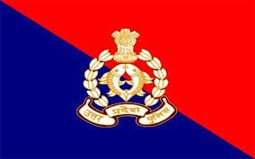 UP Police Constable Re-Exam Date 2018 Uttar Pradesh Police Constable Re-Exam Call Letter/ Hall Ticket 2018