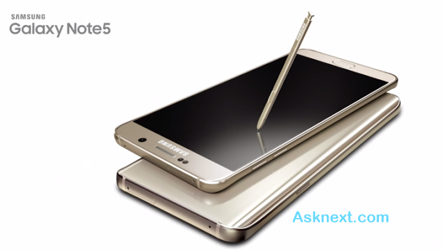 Samsung-Galaxy-Note-5-Asknexr