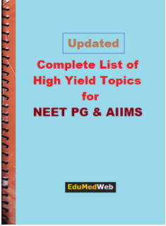 high-yield-topics