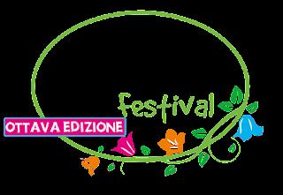 NaturBio Festival 1-2 aprile Arese (MI)