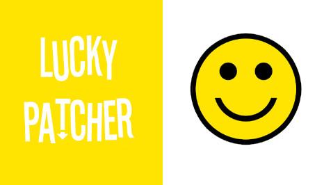 تحميل برنامج lucky patcher معرب برابط مباشر