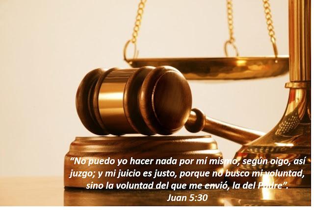 juicio-Jesús