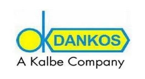 Informasi Lowongan Kerja Jakarta Via Pos PT Dankos Farma (Group Kalbe) Pulogadung