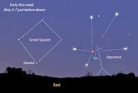 http://sciencythoughts.blogspot.co.uk/2016/05/the-eta-aquarid-meteors.html
