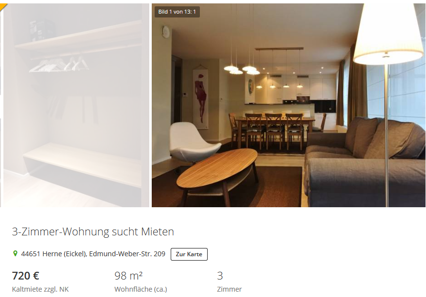 reply to sender atreit09 alias. Black Bedroom Furniture Sets. Home Design Ideas