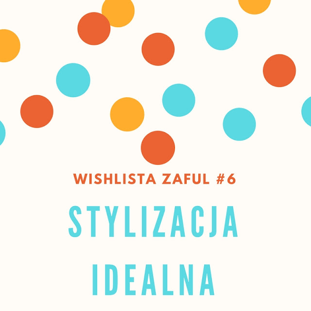 http://www.adatestuje.pl/2017/12/stylizacja-idealna.html