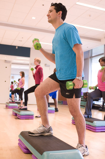 What to do keep yourself physically fit