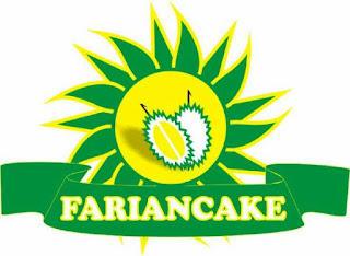 musim-panen-pancake-durian