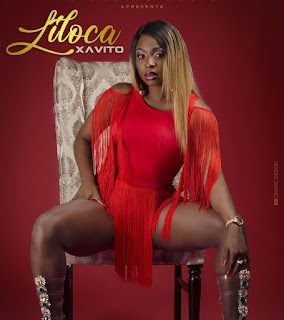 Liloca - Xavito (2018) [DOWNLOAD]