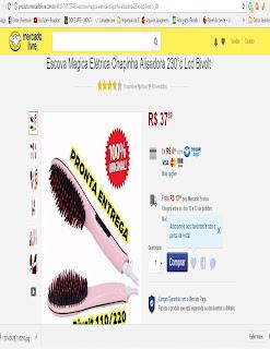 http://umsonhodecasinha.blogspot.com.br/