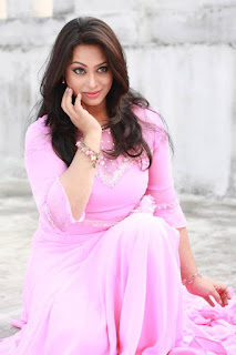 Sadika Parvin Popy Sexy
