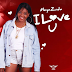 Maya Zuda - I Love U[Download]
