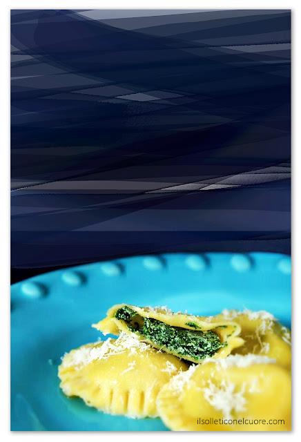 ravioli-ricotta-ortiche