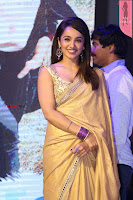 Tejaswi Madivada in Saree Stunning Pics  Exclusive 045.JPG