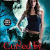 Review and Giveaway: Cursed by Destiny by Cecy Robson - January 8, 2014