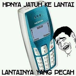 gambar foto bbm handphone canggih