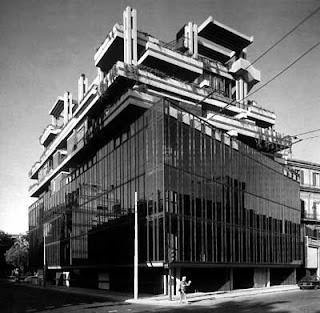 architettura-contemporanea-palazzo-passarelli