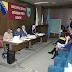 """15. redovna sjednica OV Lukavac u ponedjeljak 22. januara - """"DNEVNI RED"""""""
