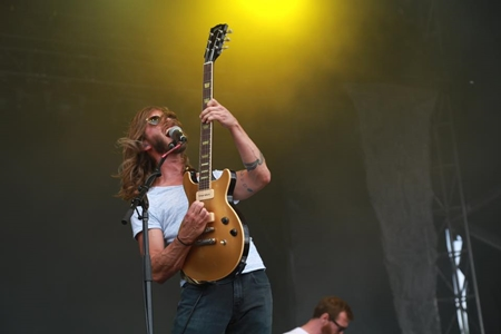 live bootlegs moon taxi live the governors ball festival usa 06 06 2015. Black Bedroom Furniture Sets. Home Design Ideas