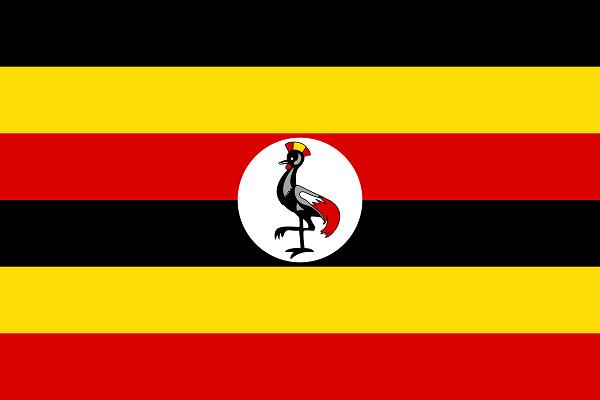 Uganda Nasıl Bir Ülke