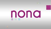 Nona (2017) Episod 1