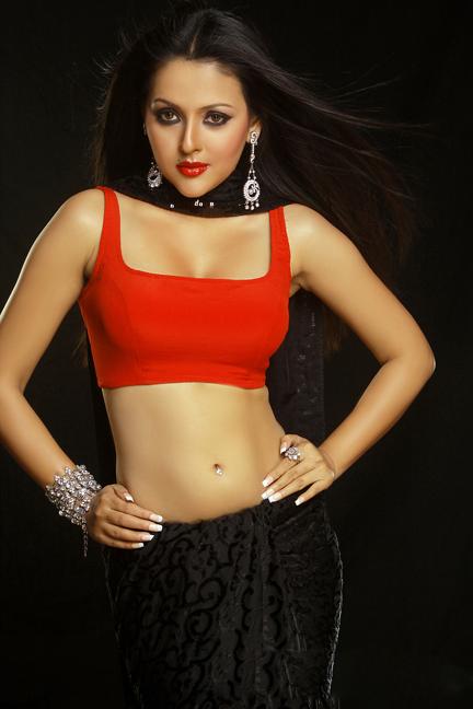 Hindi sexy video - 1 4