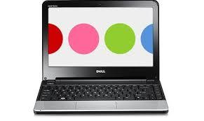 Dell Inspiron 11z 1121