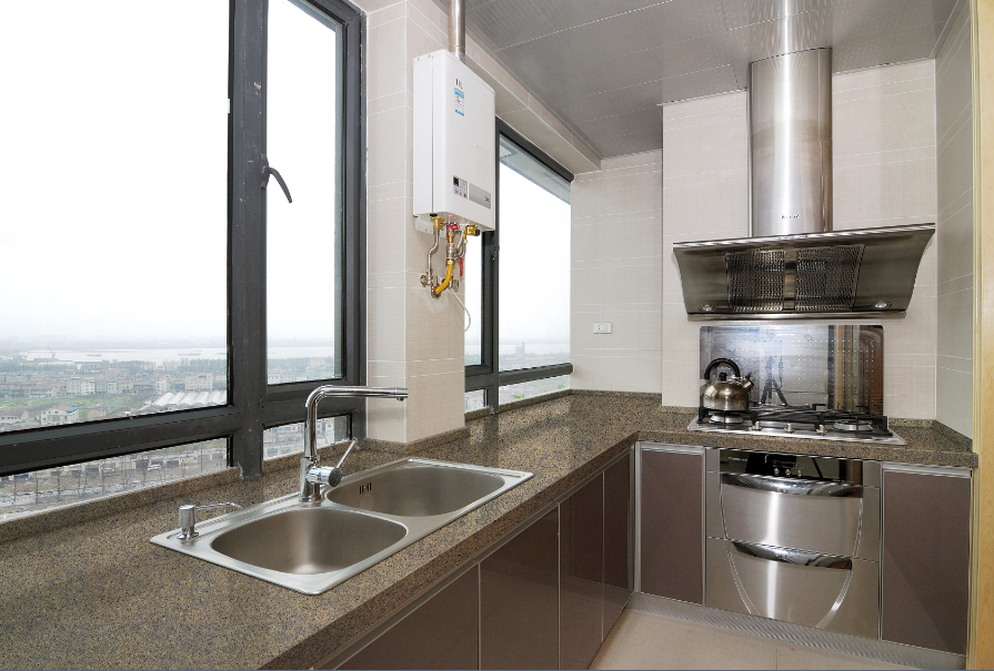 For Kitchen Countertop Granite Vs Quartz Stone Lixin Doesn T Need To Be Sealed Whereas Does