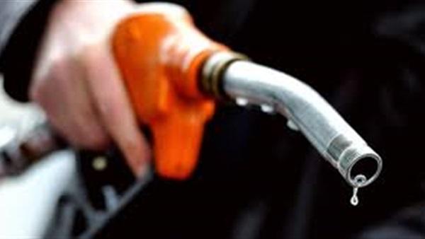 تغيير لون البنزين السوري لن يرفع سعره ..وتوزيعه على المحطات الشهر المقبل