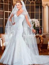 vestidos de noiva da china - fotos e modelos