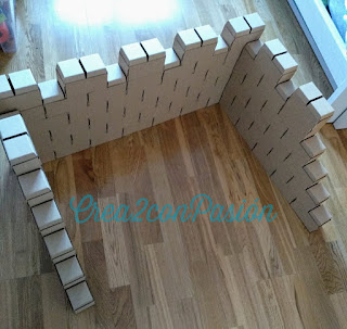 Gigi-bloks-juego-de-construcción-de-bloques-de-cartón-Crea2-con-Pasión-montaje-estructura-2