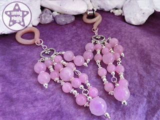 http://www.lovelyplugly.com/danglies-for-tunnels/ear-weights-hangies-for-tunnels-eyelets-gauges/heart-pink-rose-quartz-stone-ear-weights-hangies-tunnels-gauges