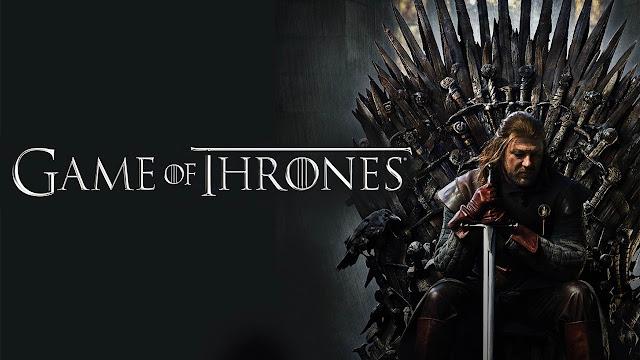 Game of Thrones (TV Series 2011) Season 1 BluRay 720p [Google Drive]