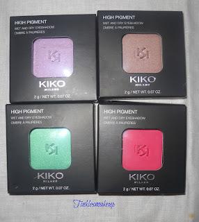 kiko_high_pigment_wet_dry_review