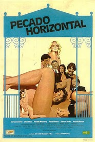 Pecado Horizontal (1982)