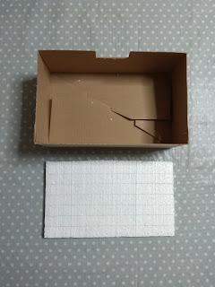 κουτί-φελιζόλ