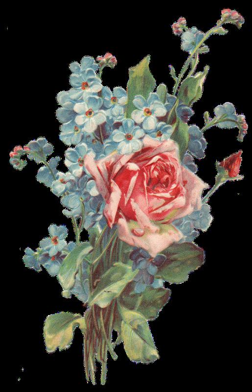 http://2.bp.blogspot.com/-Z605zct6HGU/T2FoPmPHwLI/AAAAAAAACuk/D65JZgGyGLY/s1600/Roses+12+Leaping+Frog+Designs+2012.png
