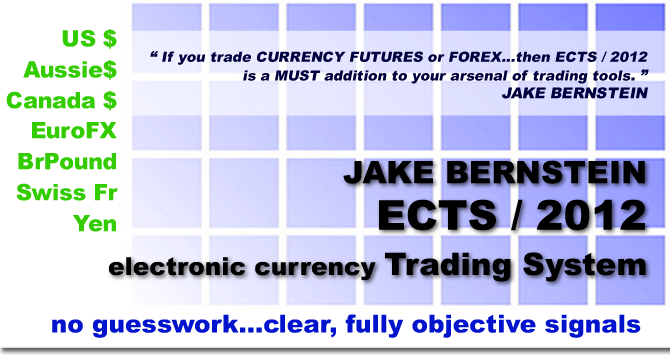 Objective trading system