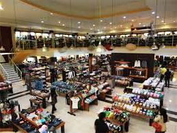 Cara Belanja Murah Di Factory Outlet Kota Bandung